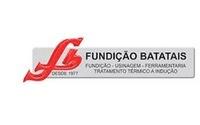 Fundição Batatais