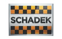Schadek