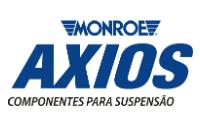 Logo Axios