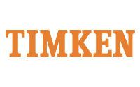 Logo Timken