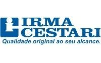 Irma Cestari