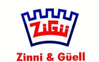 Zinni Guell