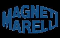 Magnetti Marelli