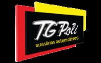 Tgpoli