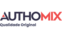 Authomix