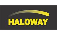 Haloway