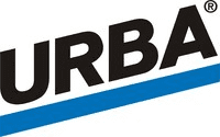 Urba / Brosol