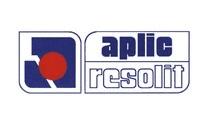 Aplic