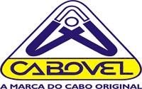 Cabovél