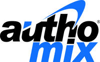 Autho Mix