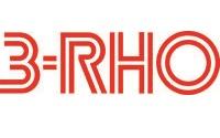 3-RHO