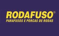 Rodafuso