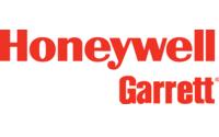 Garrett (Honeywell)