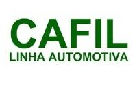 Cafil