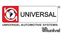 Universal Automotive