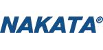Logo NAKATA