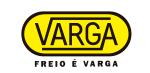 Logo VARGA