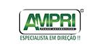 Logo AMPRI