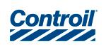 Logo CONTROIL