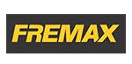 Logo FREMAX